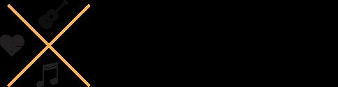 LiveGuitar Logo