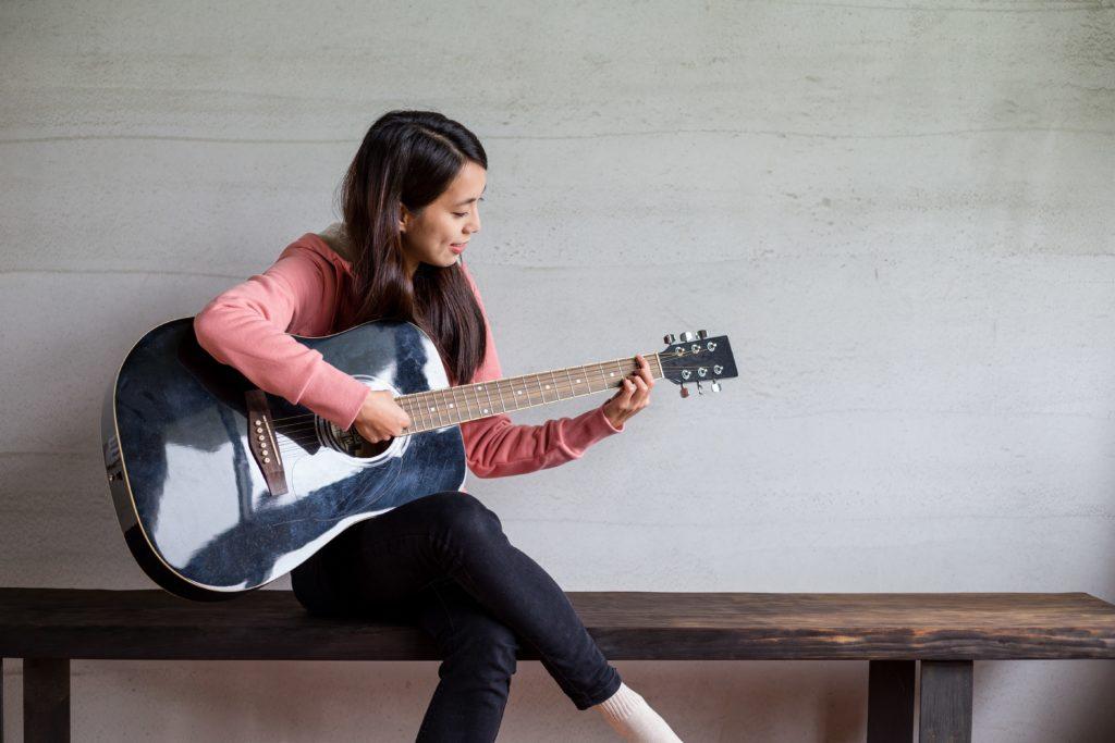 Online Gitarre Lernen mit LiveGuitar - Anfänger Tutorial & Online Gitarrenunterricht für Anfänger