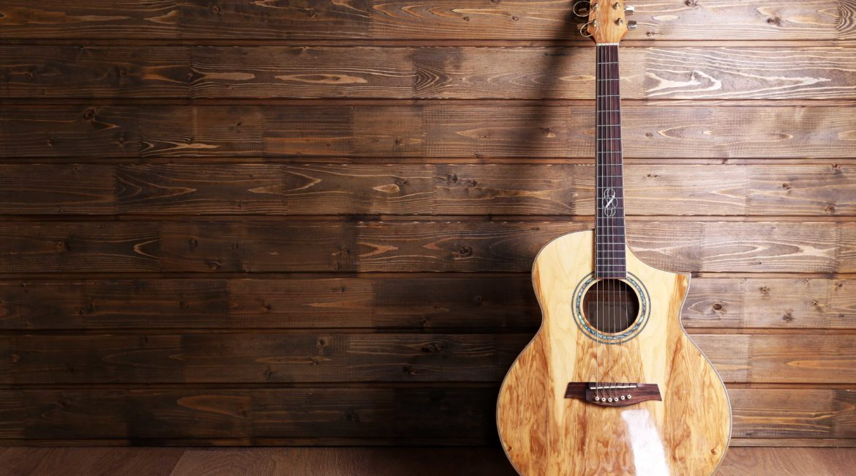 GANZE SONGS auf Gitarre SPIELEN und SINGEN Lernen